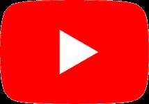 YouTube Channel von DonJon verführt